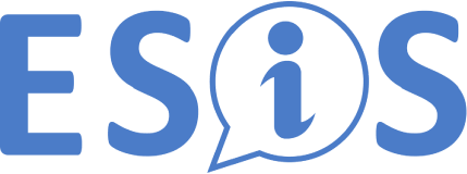 ESIS Logo