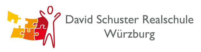 David-Schuster-Realschule Würzburg